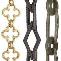Lamp Chain & Lamp Chain Accessories