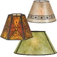 Drum rustic mini fabric lamp shades harps and finials antique fabric lamp shades aloadofball Images