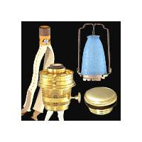 Lamp Parts designed to Fit Aladdin Brand Lamps