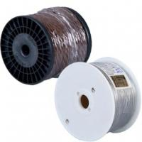 Bulk Lamp Cord and Lamp Wire