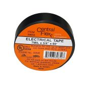 """PVC Electrical Tape, 60 ft. X 3/4"""""""