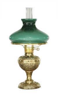Lamp parts company antique lamp supply rayo lamp aloadofball Choice Image