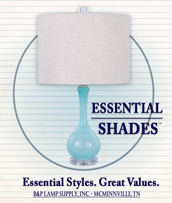 Essential Shades