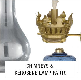 Antique lamp supply vintage lamp chandelier parts shop now chimneys chandelier parts aloadofball Image collections