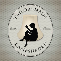 Tailor~Made